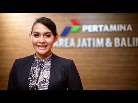 mp4 Lowongan Pertamina Jagir Surabaya, download Lowongan Pertamina Jagir Surabaya video klip Lowongan Pertamina Jagir Surabaya