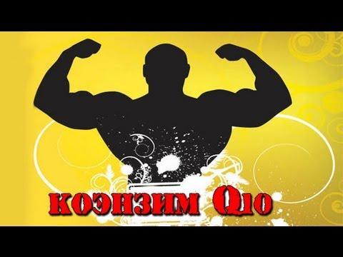 За неделю похудела на 4 ru