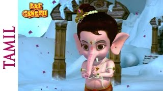 Animated Movies For Kids In Hindi