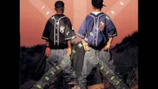 Jump Instrumental w/ Hook- Kris Kross