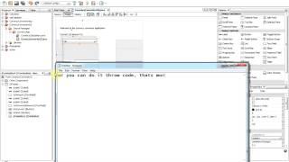 Java Combo Box Tutorial