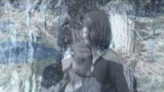 Christian Death 2009 Angels and Drugs Music Video