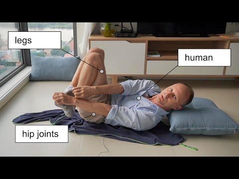 Tratamentul articular Bosphilio