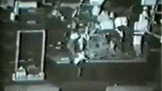 Tommy Bolin Band Mile High Stadium Teaser