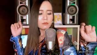 Download lagu Eny Sagita Rela Demi Cinta Versi Jandhut Mp3