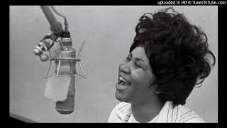 """Aretha Franklin ✧ Rock Steady (Alternate Mix) [""""Young, Gifted & Black"""" outtake, 1972]"""
