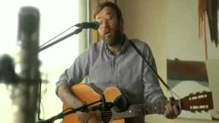 City and Colour Love Don t Live Here Anymore Transmissions