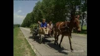Bulgaria Video