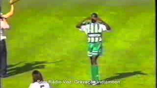 Best of Rashidi Yekini