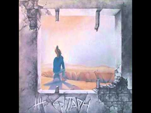 Epitaph - Changing World (1971) online metal music video by EPITAPH