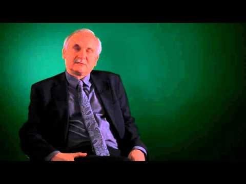 Zda prostatitis bolení stehna
