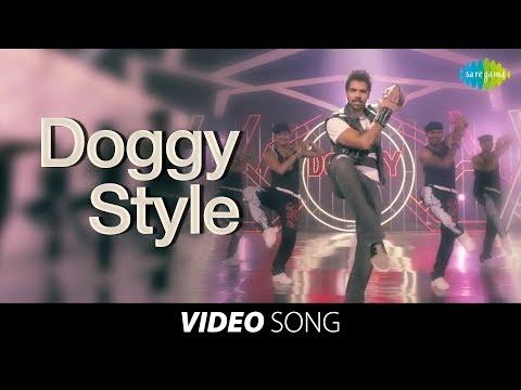 Naaigal Jaakirathai | Doggy Style Video Song | Sibi sathyaraj | Tamil Movie Full Video songs