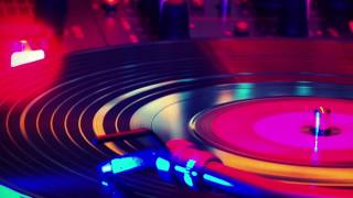 Old School House Mix HD (ALL THE CLASSICS)