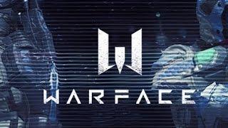 Warface Под вашу музыку Дикий Стрим на мясорубке» — Ну что поиграем??