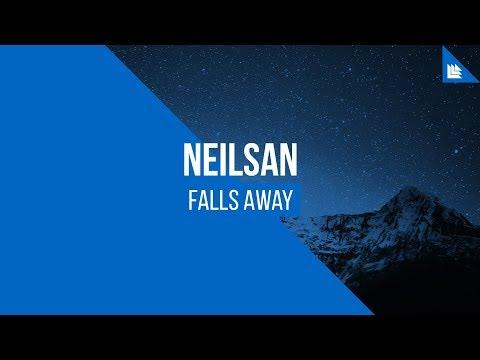 Falls Away - Neilsan , Emily Coulston , Kopa
