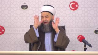 Allah'ın Rahmeti Dünyada Herkese, Ahirette Kimlere?