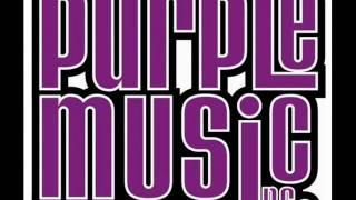 DJ Cem feat. Chinua Hawk - Its Alright (Blackbird Streetmood Mix)