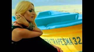 Hadise - Bu Aralar (Video Teaser)