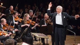 Beethoven: Symphony No. 6 / Symphony No. 7 - Herbert Blomstedt, Gewandhausorchester
