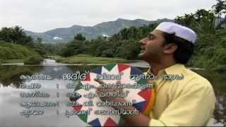 Yudhakkothi Pidichu| Jadeed