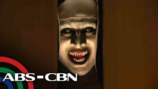 Rated K: Viral Videos Gone Wrong