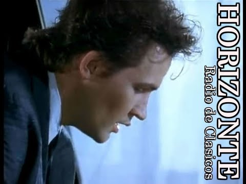 Johnny Logan - I'm Not In Love - 1987
