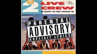 Coolin' - 2 Live Crew