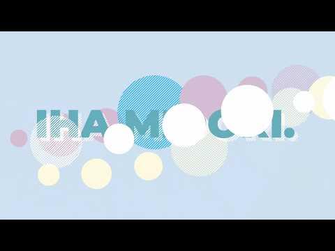 ブランディングにぴったり!アニメーション作ります YouTube、SNSの認知度アップ! イメージ1