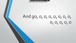 André Hazes Jr.   Leef (English Lyrics)