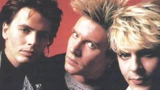 Duran Duran - Still Breathing - Traduçâo