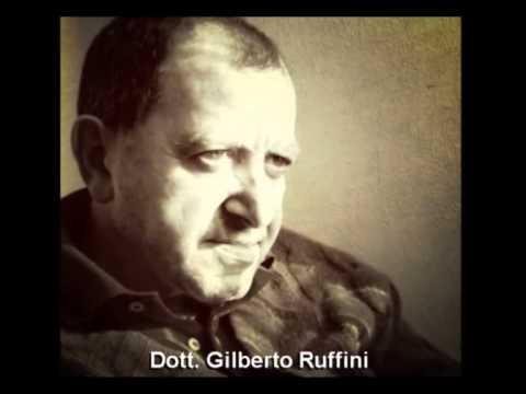 Metodo Ruffini: intervista a Paolo Ruffini
