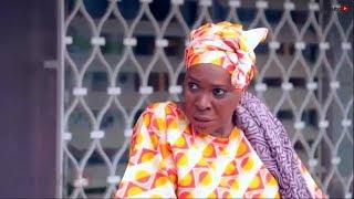 Mama Landlady Yoruba Movie 2018 Now Showing On Yorubaplus