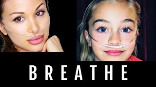 Breathe  Original Song By <b>Chloe Temtchine</b> And Toby Gad