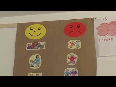 Insegna il video figlio di sesso