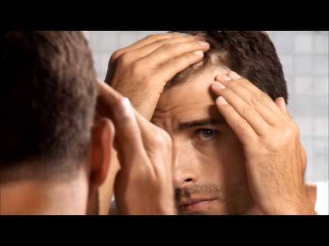 Ang karagdagan ng bitamina para sa buhok shampoos