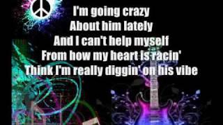 Hannah Montana - He Could Be The One Lyrics