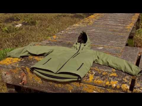 Navitas CORE JOGGERS - nadrág (több méretben) videó