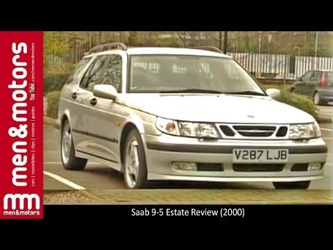 Saab 0 60 Times Amp Saab Quarter Mile Times Saab 9 3