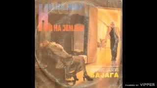 Bajaga i Instruktori - 442 do Beograda - (Audio 1994)