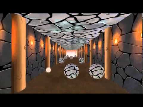 Adventure Escape Game Castle Level 6 7 8 9 10 - Walkthrough
