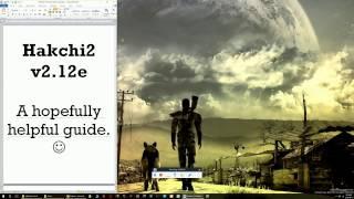 hakchi 3-5-1 update - Kênh video giải trí dành cho thiếu nhi