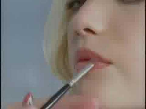 Esprique Precious CommercialEsprique Precious Commercial