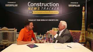 Procore Builds on Construction OS Platform