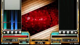 オウチマニアIIDX AC 2 【beatmaniaIIDX】