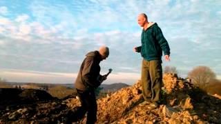 Video Chemici - Duny