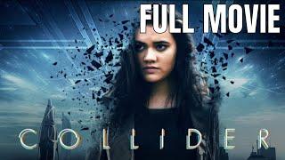 Collider | Volle aksiefilm
