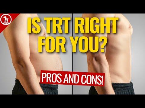 Prostatitis és jóindulatú