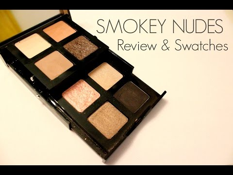 Metallic Eye Shadow by Bobbi Brown Cosmetics #11