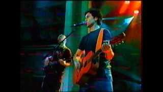 jude - rick james - live - 1999