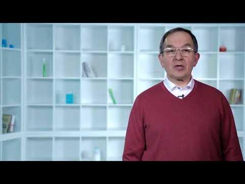 Паразиты в печени человека симптомы и лечение лекарства